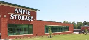 Ample Storage - Augusta