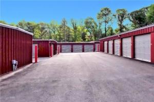 Prime Storage - Whitinsville - Photo 4
