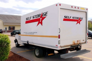 Prime Storage - Whitinsville - Photo 8
