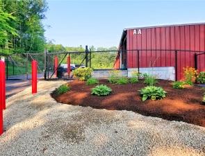 Prime Storage - Whitinsville - Photo 10