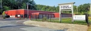 Prime Storage - Whitinsville - Photo 11