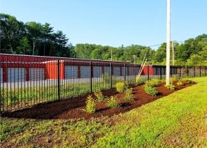 Prime Storage - Whitinsville - Photo 12