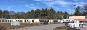Prime Storage - North Grafton - Photo 2