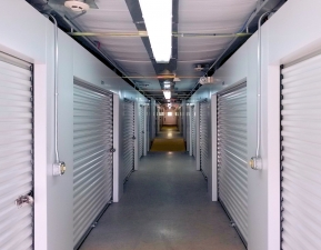 Prime Storage - North Grafton - Photo 3