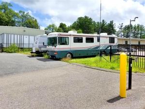 Prime Storage - North Grafton - Photo 7