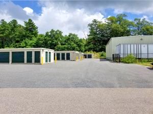 Prime Storage - North Grafton - Photo 9