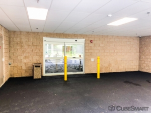 CubeSmart Self Storage - Morristown - 99 Columbia Rd - Photo 4