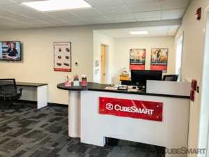 CubeSmart Self Storage - Morristown - 99 Columbia Rd - Photo 6