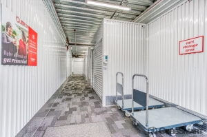 CubeSmart Self Storage - Morristown - 99 Columbia Rd - Photo 4