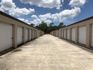 Storage King USA - Spring Hill