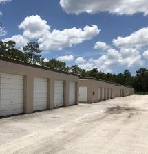 Storage King USA - Spring Hill - Photo 2