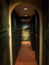 Country Club Storage & Wine Cellar - Photo 7