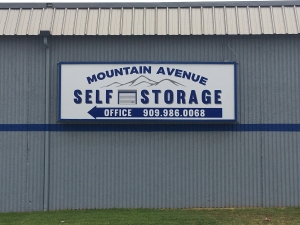 Mountain Ave Self Storage 2 - Photo 4