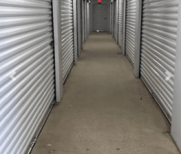L008, Store Space Self Storage - Indianapolis - 29th Street - Photo 7