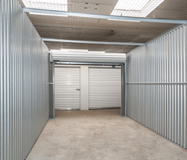 Store Space Self Storage - #1008 - Photo 2