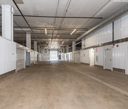 Store Space Self Storage - #1008 - Photo 5