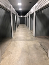 Store Space Self Storage - #1007 - Photo 7