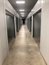 Store Space Self Storage - #1007 - Photo 8