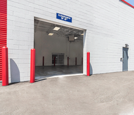 Store Space Self Storage - #1007 - Photo 5