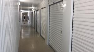 Grissom Road Self Storage