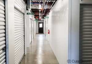CubeSmart Self Storage - Lake Charles - Photo 3