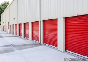 CubeSmart Self Storage - Lake Charles - Photo 5