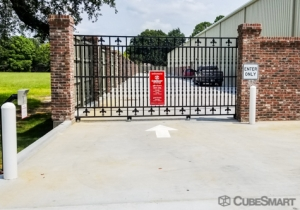 CubeSmart Self Storage - Lake Charles - Photo 6