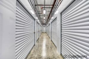 Image of CubeSmart Self Storage - North Richland Hills - 5808 Davis Blvd Facility on 5808 Davis Boulevard  in North Richland Hills, TX - View 2