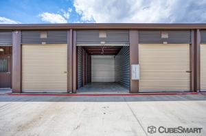 Image of CubeSmart Self Storage - North Richland Hills - 5808 Davis Blvd Facility on 5808 Davis Boulevard  in North Richland Hills, TX - View 4
