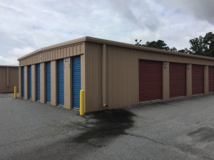 Eagle Self Storage - Macon - Photo 5