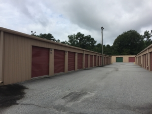 Eagle Self Storage - Macon - Photo 6