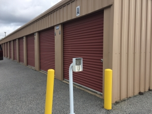 Eagle Self Storage - Macon - Photo 8