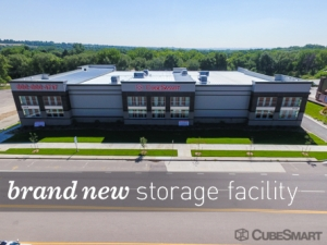 CubeSmart Self Storage - Lakewood - 3110 S Wadsworth Blvd