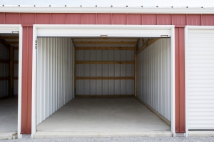 Merrillville Self Storage - Photo 5