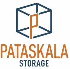 Pataskala Storage - Photo 1