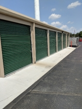 Storage Sense - Rochester Hills - Photo 5