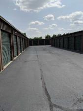Storage Sense - Rochester Hills