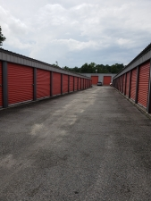 Storage Depot of Savannah