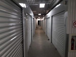 Storage Sense - Lansing North - Photo 3