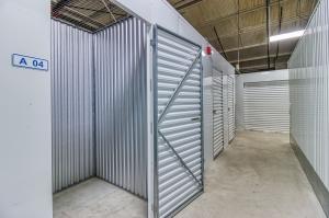 Storage Sense - Lansing North Facility at  708 East Cesar E. Chavez Avenue, Lansing, MI