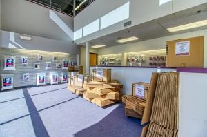 Storage Sense - Clinton Facility at  33985 Harper Avenue, Clinton Township, MI
