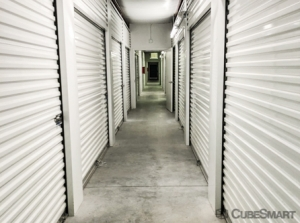 CubeSmart Self Storage - Port St. Lucie - 7680 U.s. 1 - Photo 5