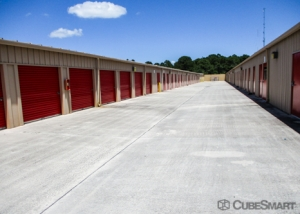 CubeSmart Self Storage - Port St. Lucie - 7680 U.s. 1 - Photo 6