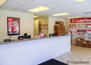 CubeSmart Self Storage - Port St. Lucie - 7680 U.s. 1 - Photo 7