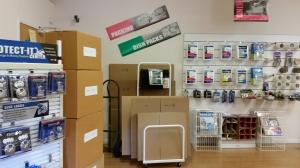 A Mini Storage Hernando - Photo 4