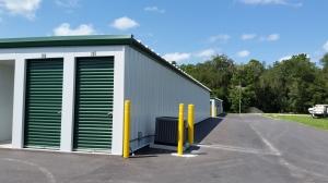 A Mini Storage Hernando - Photo 6