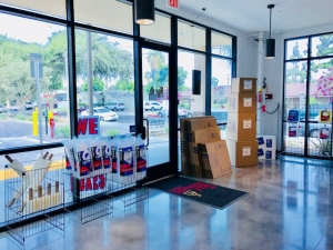 My Self Storage Space - Fullerton - Photo 7
