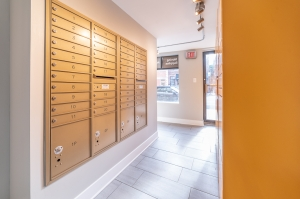 Honore Storage - Photo 8
