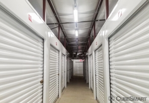 CubeSmart Self Storage - Spartanburg - 899 E Main St - Photo 4