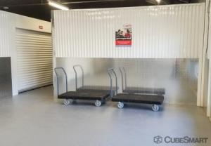 CubeSmart Self Storage - Spartanburg - 899 E Main St - Photo 6
